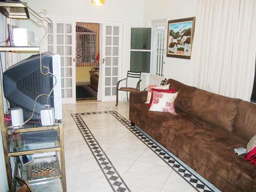 Casa à venda em Bortolândia, São Paulo - SP