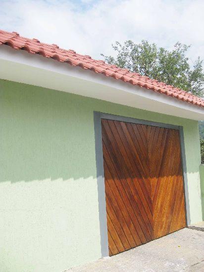 Casa à venda em Horto Florestal, São Paulo - SP