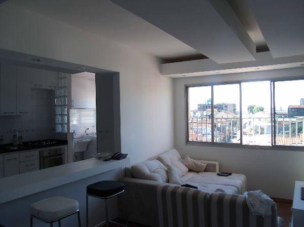 Apartamento à venda em Vila Mazzei, São Paulo - SP