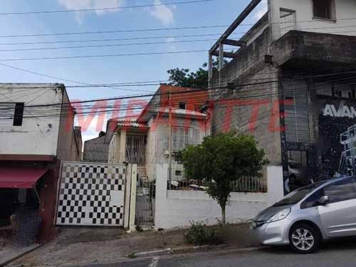 Galpao à venda em Casa Verde, São Paulo - SP