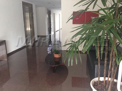 Apartamento à venda em Santana, São Paulo - SP