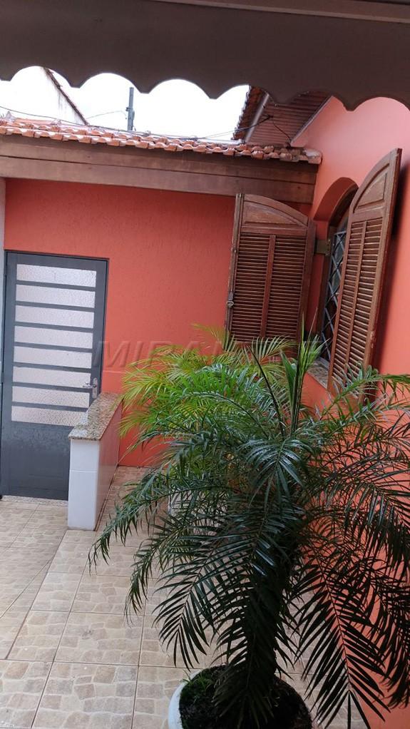 Sobrado à venda em Casa Verde Alta, São Paulo - SP