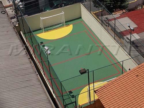 Apartamento à venda em Parque Sao Luis, São Paulo - SP