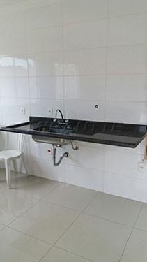 Cond. Fechado à venda em Vila Paiva, São Paulo - SP