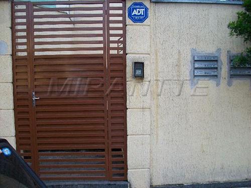 Cond. Fechado à venda em Vila Mazzei, São Paulo - SP