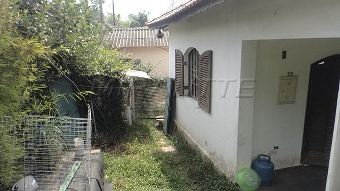 Casa à venda em Tremembe, São Paulo - SP