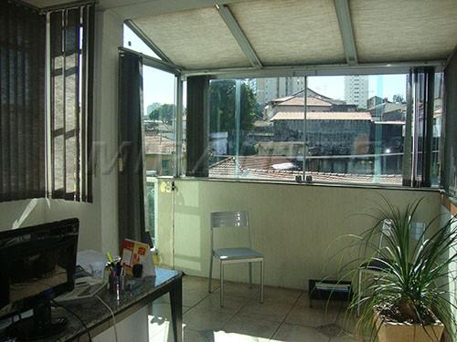 Comercial à venda em Lauzane Paulista, São Paulo - SP